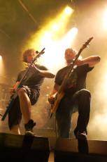 Fontaine-Fest-2011-24