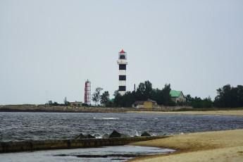 bolderaja-lighthouse-04