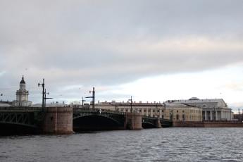St-Petersburg-10