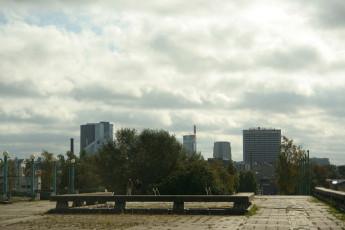 Tallinn-41