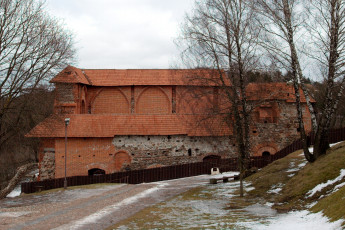 Vilnius-04