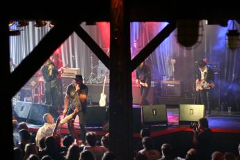 Fontaine-Fest-2011-01