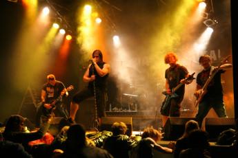 Fontaine-Fest-2011-21