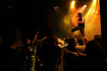 Fontaine-Fest-2011-22