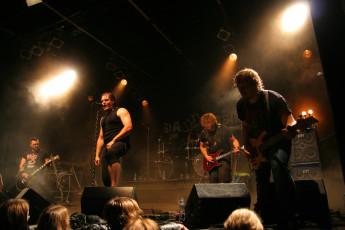 Fontaine-Fest-2011-25