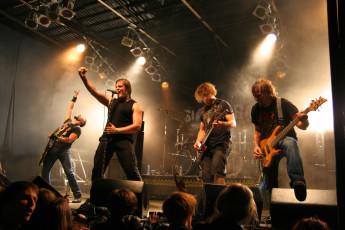 Fontaine-Fest-2011-28
