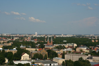 Riga-From-Academy-Of-Science-06