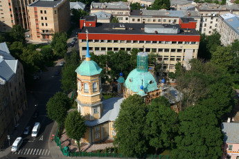 Riga-From-Academy-Of-Science-09
