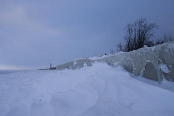 daugavgriva-in-winter-1