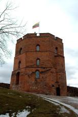 Vilnius-05